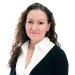 MDME Podcast - Becca Borawski-Jenkins