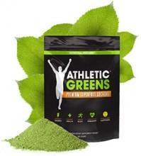 Athletic Greens