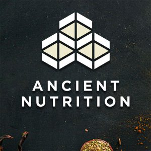 Eva T. S&C - Ancient Nutrition